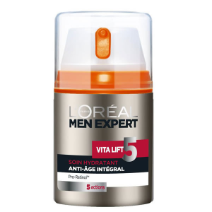Loreal Men Expert Vita Lift 5