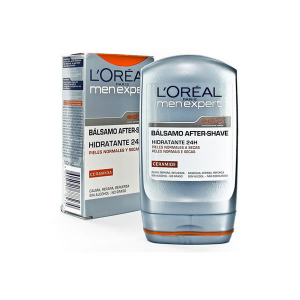 Loreal Men Expert Hydra Energetic 100ml