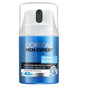 Loreal Men Expert Hydra Power 50ml