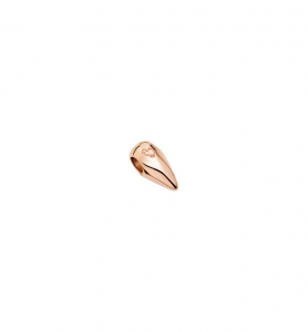 SPIKE Oro rosa 9 kt
