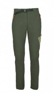 Zotta Forest Pantalone Brace