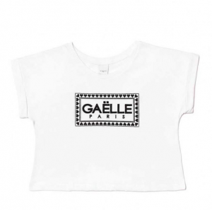 T-shirt Gaelle Paris Cuori