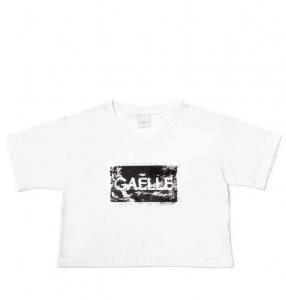 T-shirt Gaelle Paris Pailettes