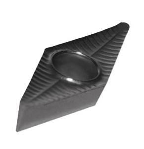 Inserti VCGT 160404-BAL LC610T