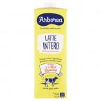 ARBOREA LATTE INTERO 1L