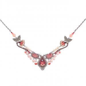 Collana Gogi Pearls Jubil