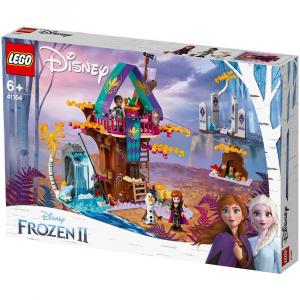 LEGO DISNEY PRINCIPESSE CF1