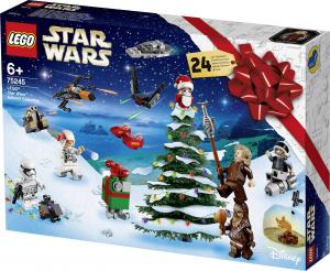 LEGO STAR WARS CF1