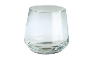 Tognana - Bicchiere Acqua Sophie Cc 320 x 6pz
