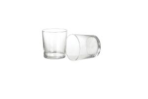 Tognana - Bicchieri Acqua Trasparente serie Olga