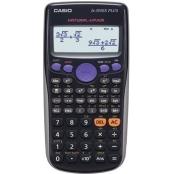 CALCOLATRICI CASIO FX350EX SCIENTIFICA 274FUNZIONI