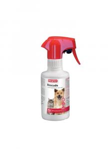 Beaphar Rescudo Cane/Gatto 250 ml