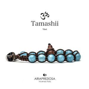 TAMASHII GIADA SKY BLUE