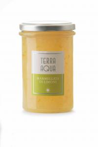 Marmellata di Limoni Famulari | Peso netto 360g |