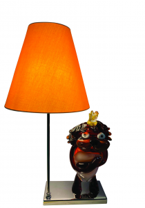 PUPI Light