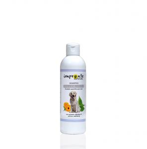 Shampoo argilla bianca bifasica 250ml