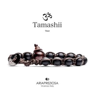 TAMASHII ONICE OPACO