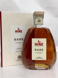 Cognac Hine Rare V.S.O.P. - Thomas Hine & C. - Jarnac - France
