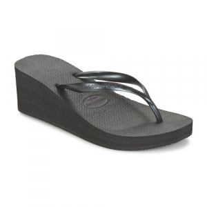 Ciabatte Havaianas High Fashion