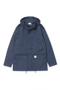 Giacca Carhartt Battle Parka ( More Colors )