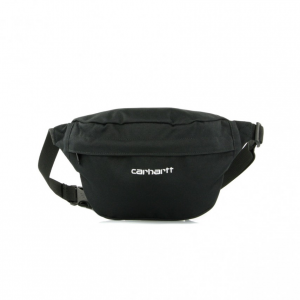 Marsupio Carhartt Payton Hip Bag ( More Colors )