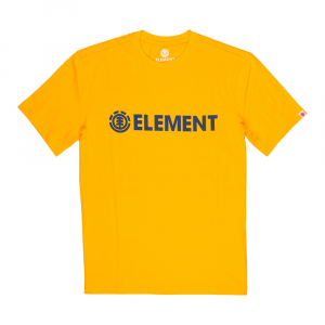 T-Shirt Element Blazin (More Colors)