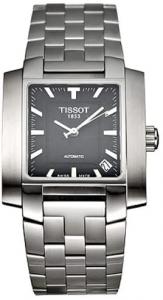 Tissot T-Trend TXL