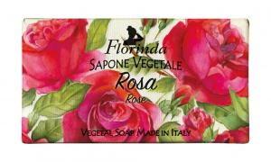 Sapone Solido Rosa