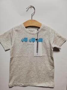 t-shirt jersey 3-24 mesi