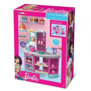 Nuova Cucina Barbie 106 CM