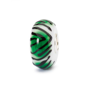 Tigre Smeraldo