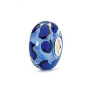 Ghepardo Azzurro