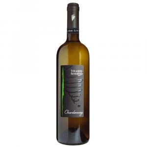 TOLARDO SEVERINO - CHARDONNAY IGT MARCA TREVIGIANA - 0,75L