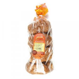 Croissant vuoti - 8 pz