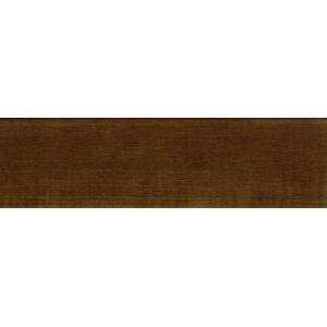 MM 70X14 ML 3.00  - BATTISCOPA PINO NOCE