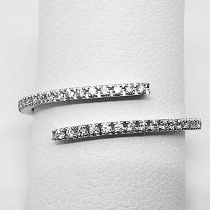 Contrarie Diamanti