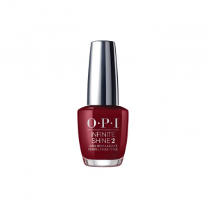 Opi Infinite Shine2 Isl52 Is Got The Blues For Red 15ml