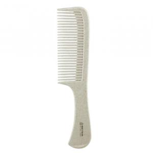 Beter Natural Fiber Styling Comb Beige