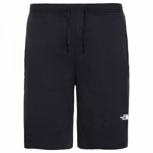 Bermuda The North Face Grapich Short