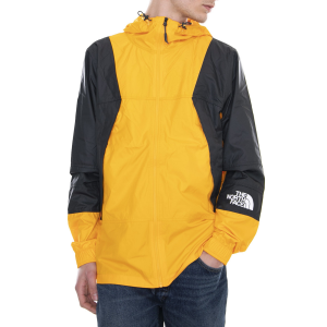 Giacca The North Face Windsh Jacket