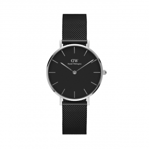 Orologio Daniel Wellington, PETITE ASHFIELD