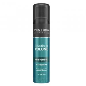 John Frieda Luxurious Volume Forever Full Hairspray 250ml