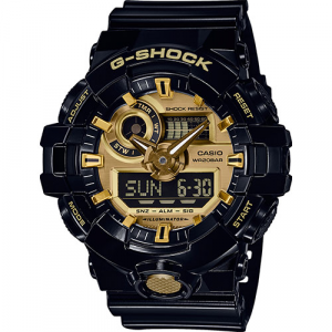 Orologio Casio, G-SHOCK