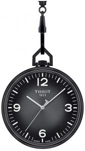 Tissot Lepine T8634099906700