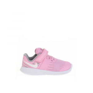 Nike Star Runner Pink Junior