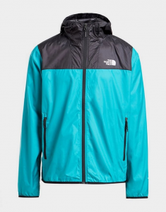Giacca The North Face Cyclone Jacket