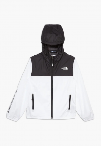 Giacca The North Face BOY Reactor ( More Colors )