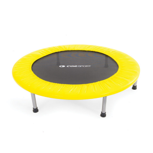 MINI TRAMPOLINO BY FISIOTECH