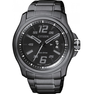 Orologio Citizen,  Eco Drive Uomo My First AW1354-58E