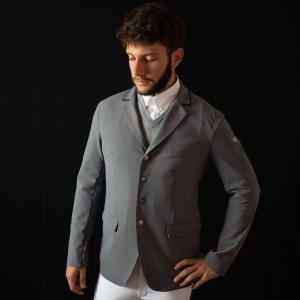 Giglio - giacca concorso uomo